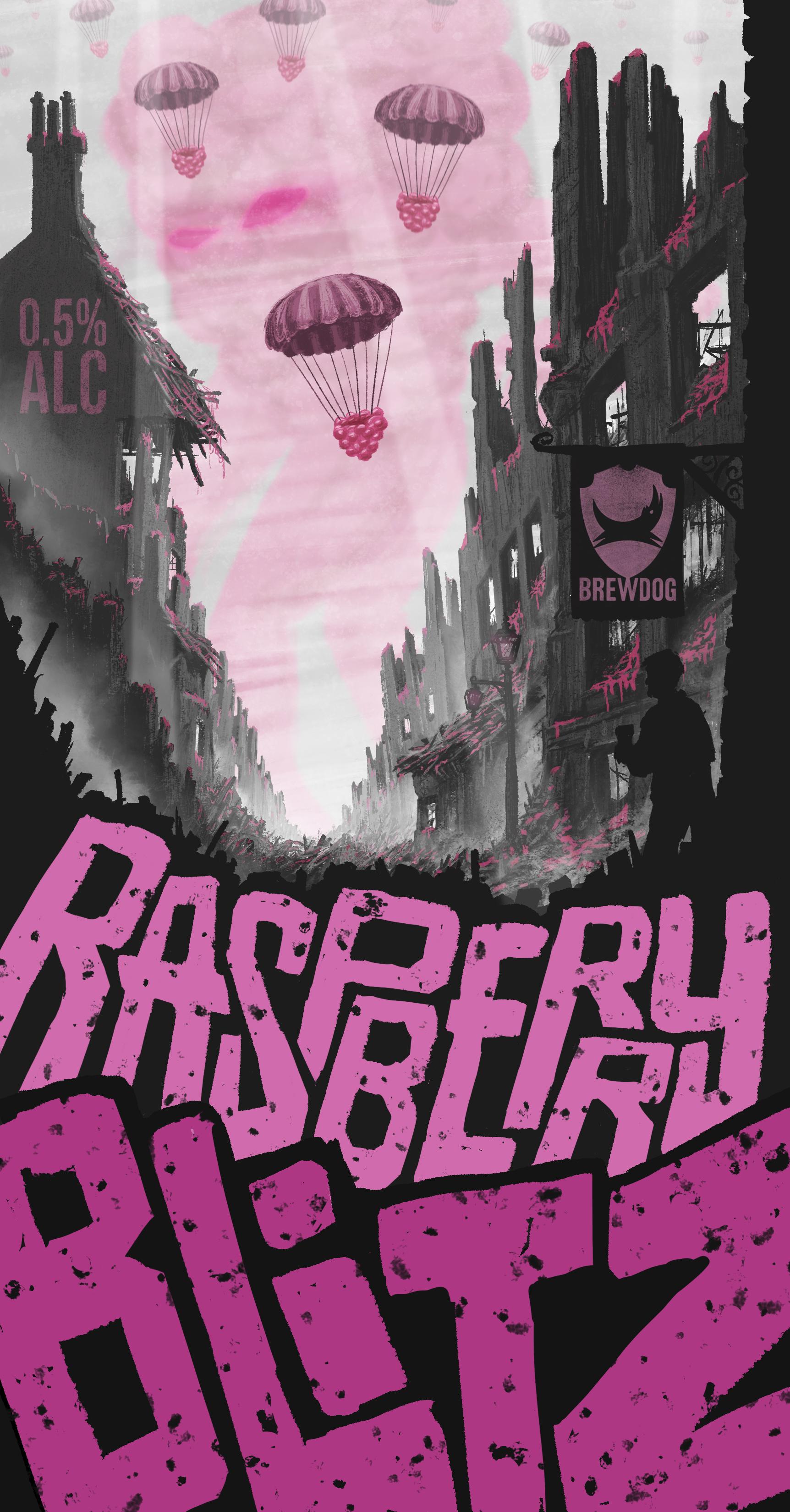 Raspberry Blitz Anna Readman.jpg