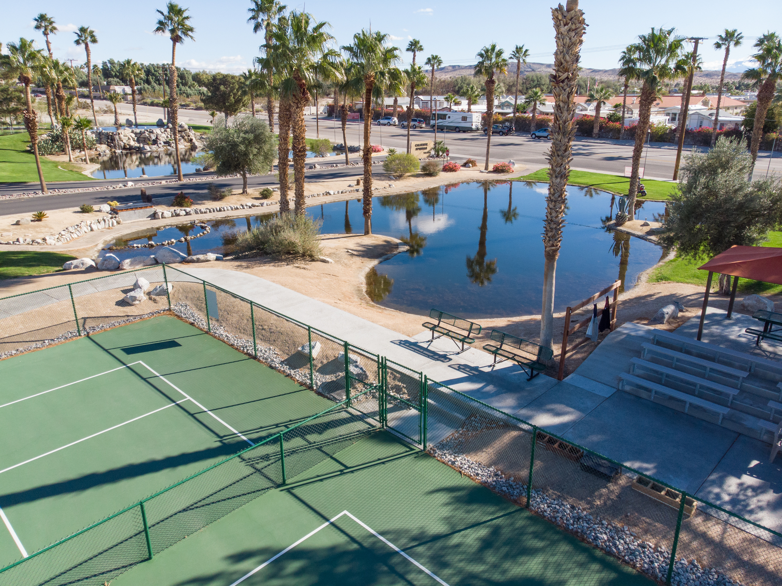 caliente-pickleball-courts-with-pond.jpg