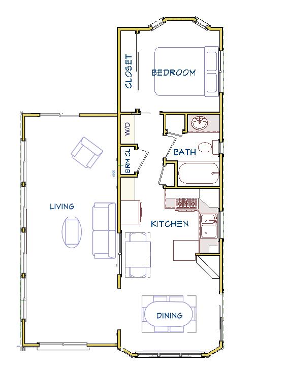 Cottage Floor Plan.jpg