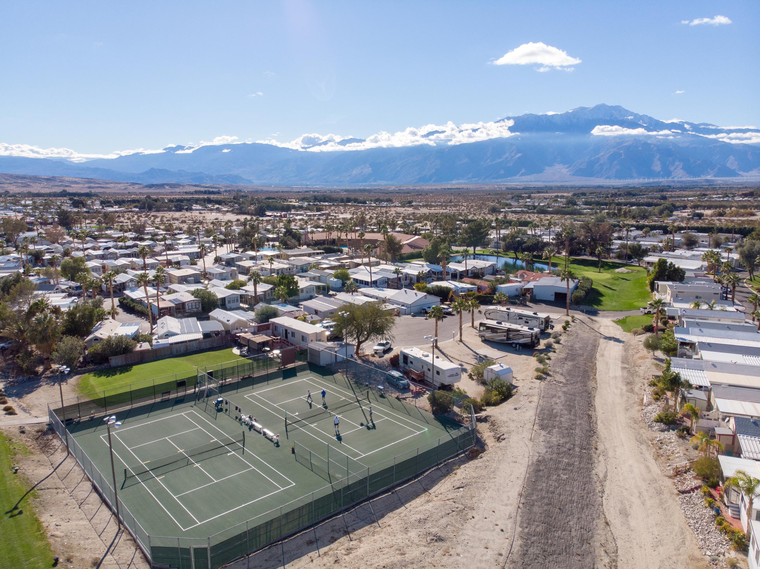 caliente-tennis-courts-aerial.jpg