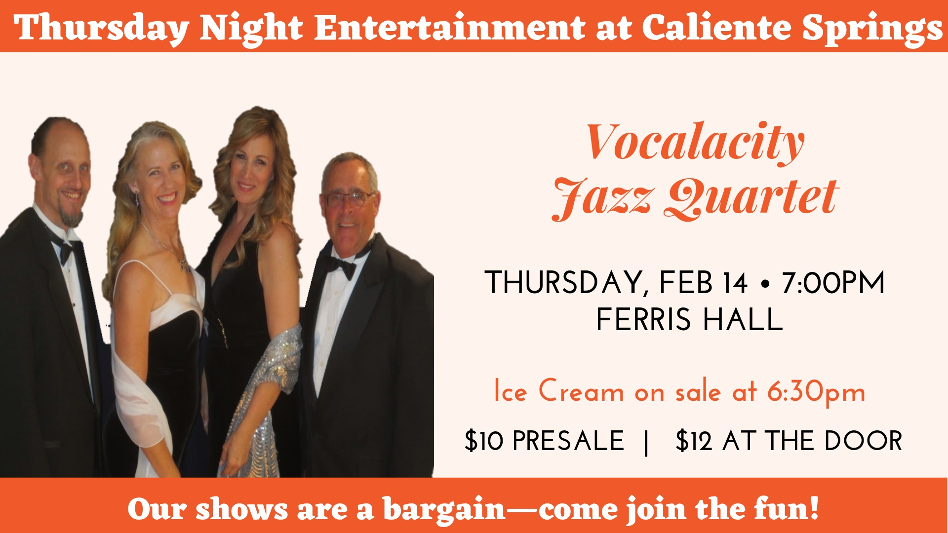 CS-Feb14-Vocalacity.jpg