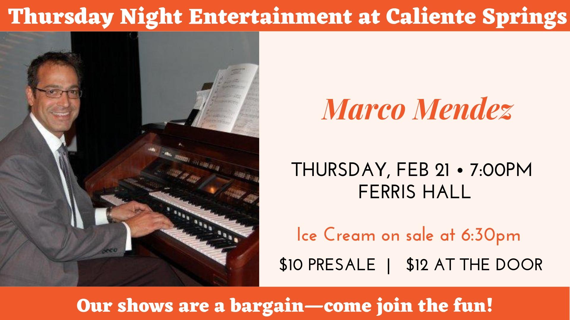 CS-Feb21-MarcoMendez.jpg