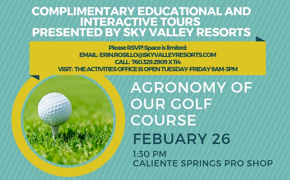 SVCS-Feb26-GolfTour.jpg