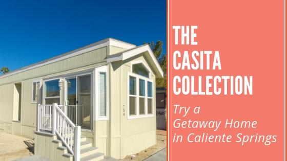 casita-collection-getaway-home-caliente-springs.jpg