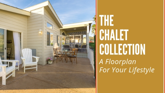 chalet-collection-resort-home-caliente-springs.jpg