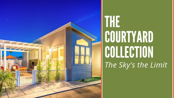 courtyard-collection-tiny-home-caliente-springs.jpg