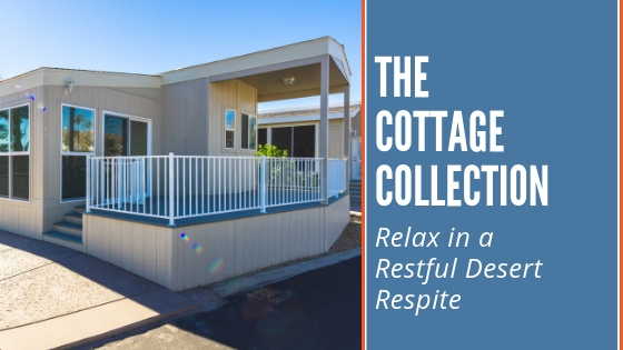 cottage-collection-getaway-home-caliente-springs.jpg