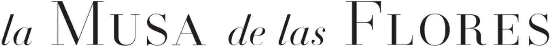 la_musa_de_las_flores_logo.png