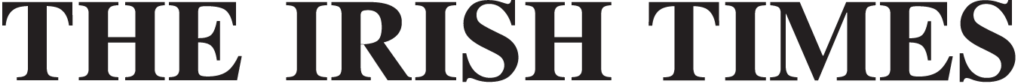 irish-times-logo.png