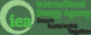 international-energy-agency.png