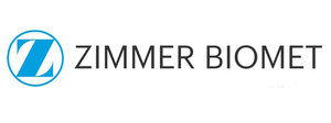 Zimmer-Biomet-logo.jpg