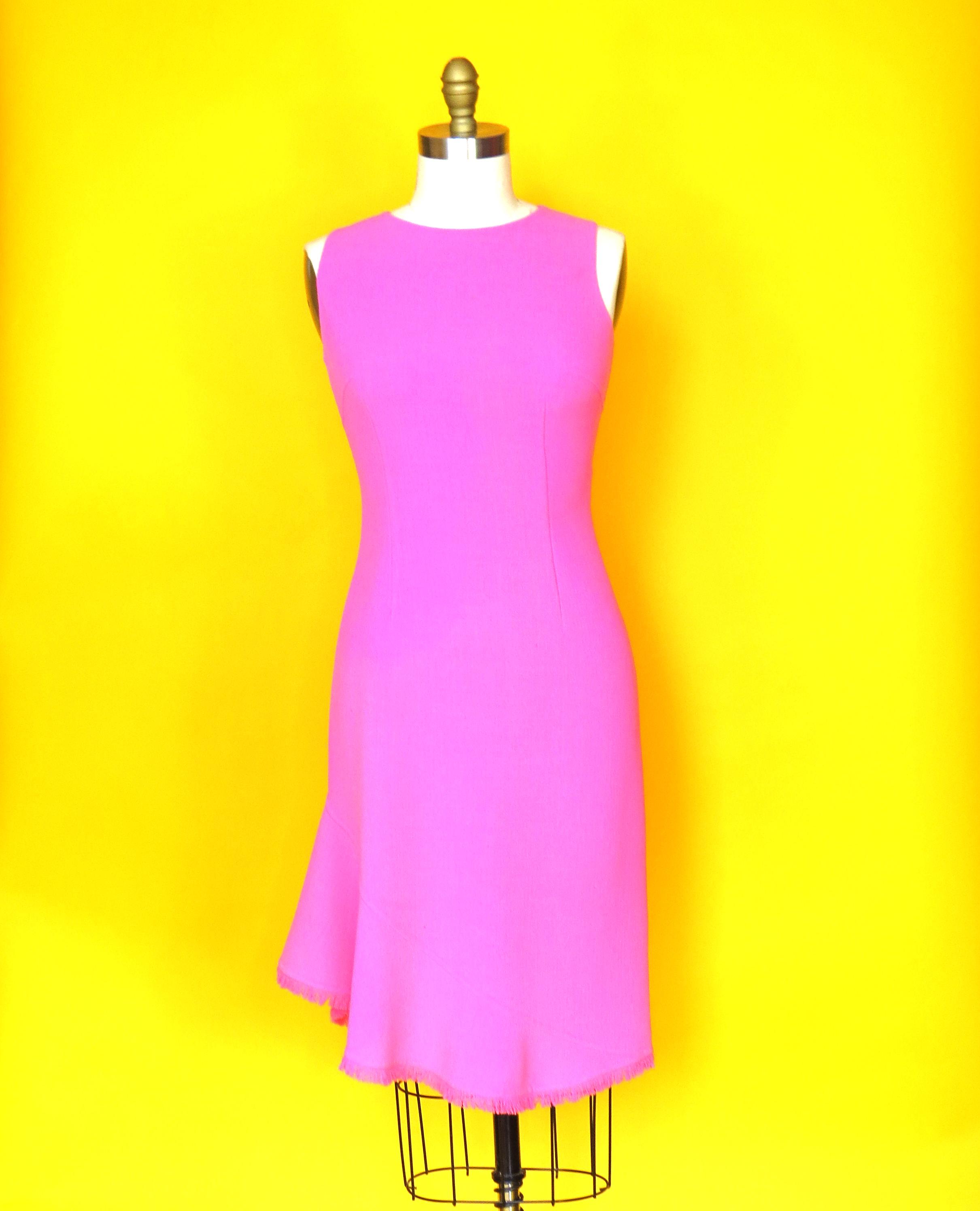 DESIGNER VINTAGE - Shop High Femme's selection of designer vintage..