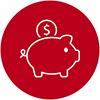 piggy-bank - 100.jpg