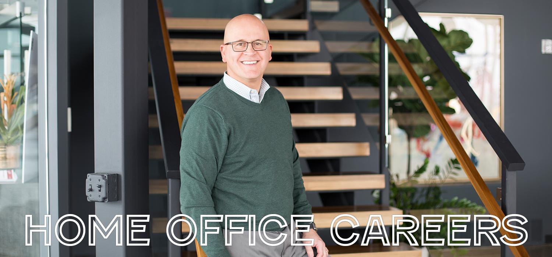 Joe -  Home Office Careers Banner.jpg