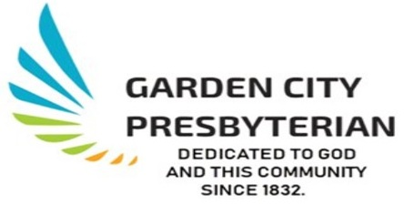 - 1841 Middlebelt Rd. - Garden City, MI - 734-421-7620Sunday Service 10:00AM