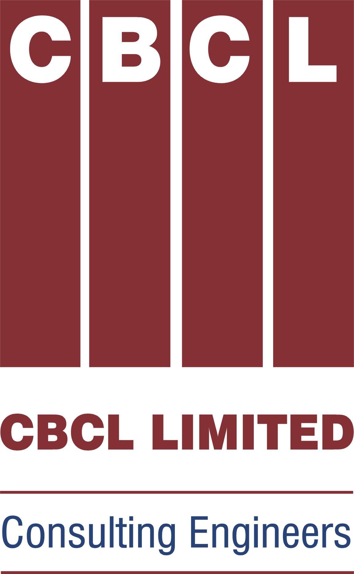CBCL Logo Hi Rez.jpg