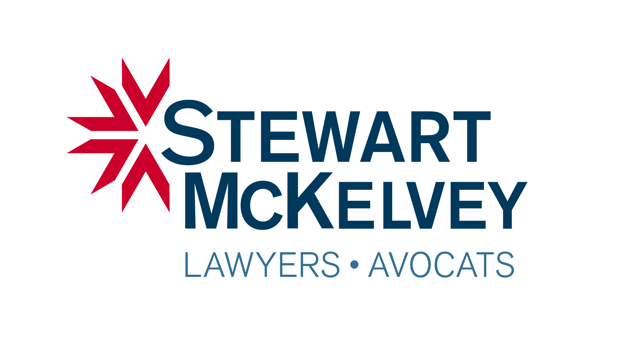 STE-logo_tagline_4C_HIGH_RES.jpg