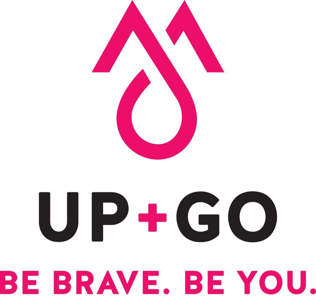 UpGo-Logo-1024x957.jpg