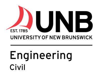 UNB-Engineering_Civil_4C_K_vert.jpg