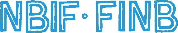 NBIF-2016-logo-BIL.png