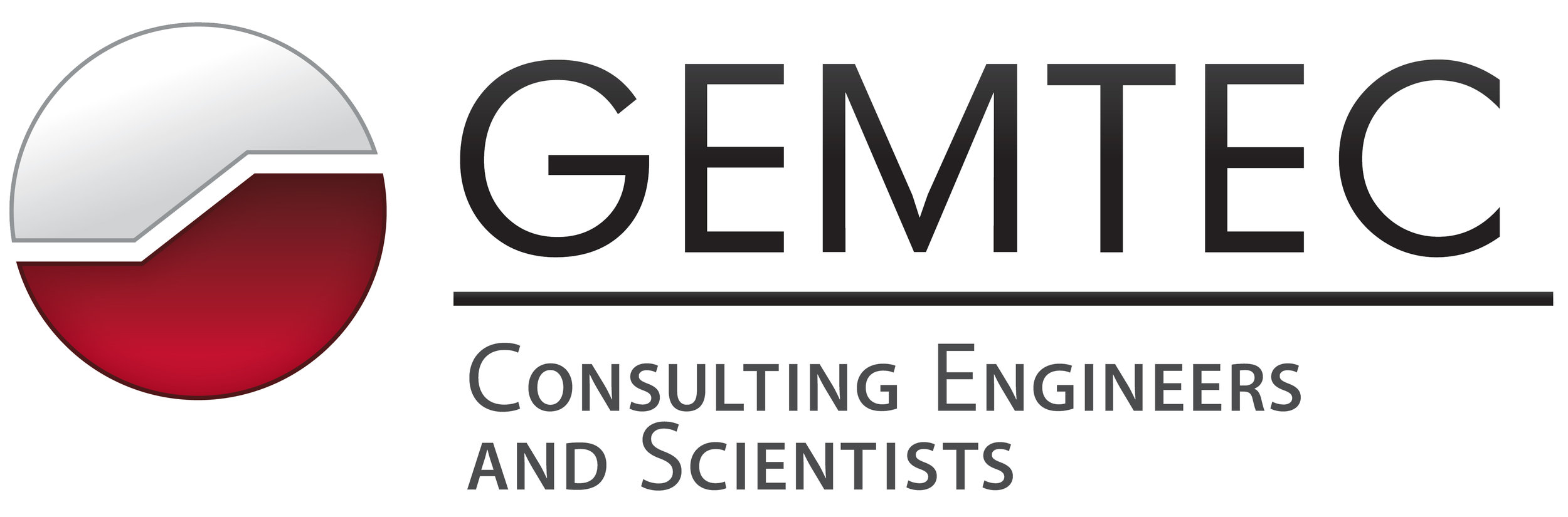 GEMTEC (New Logo 2009 with shading).jpg