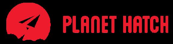 PH+Logo.png