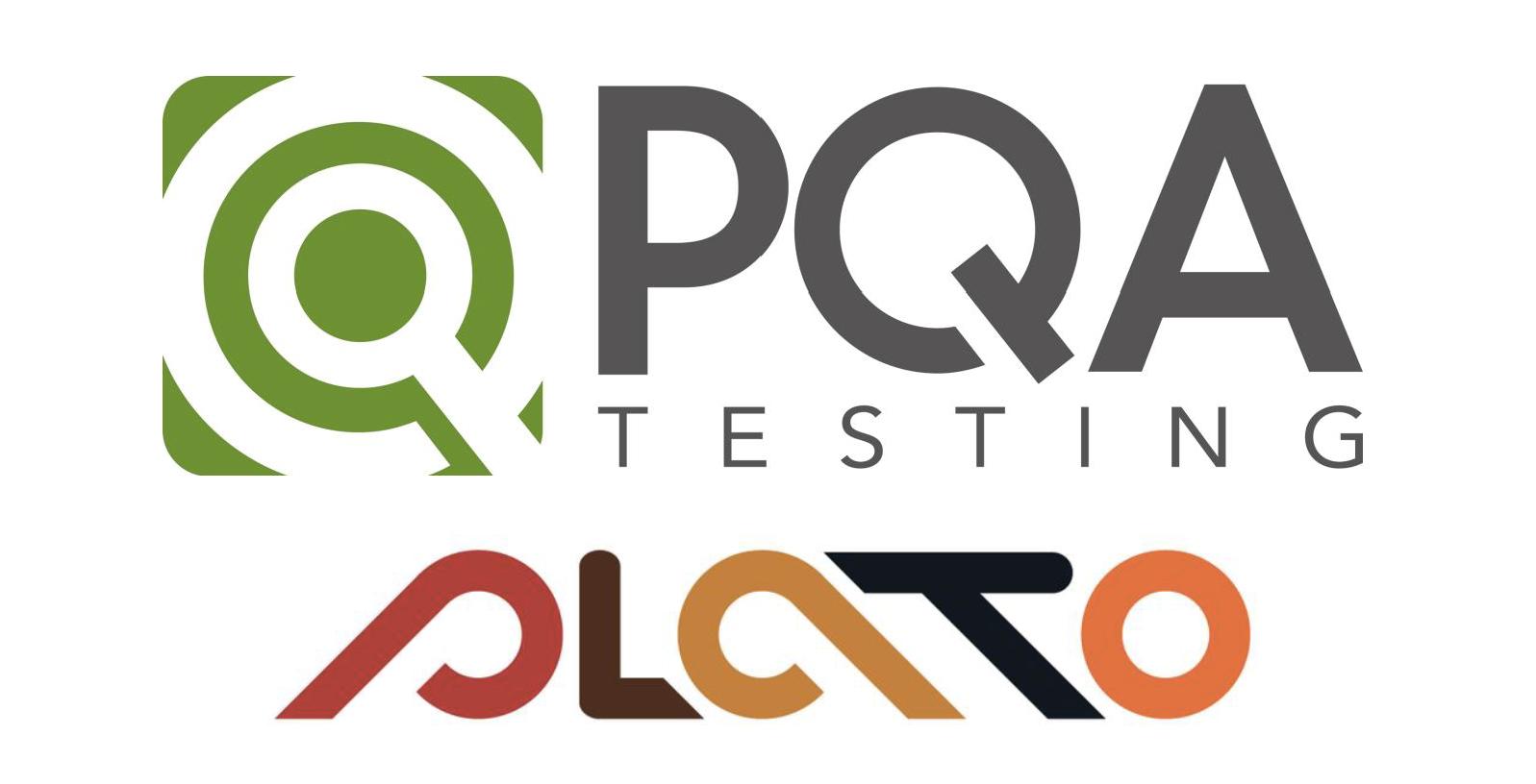 PQA PLATO Hi Res logos.png