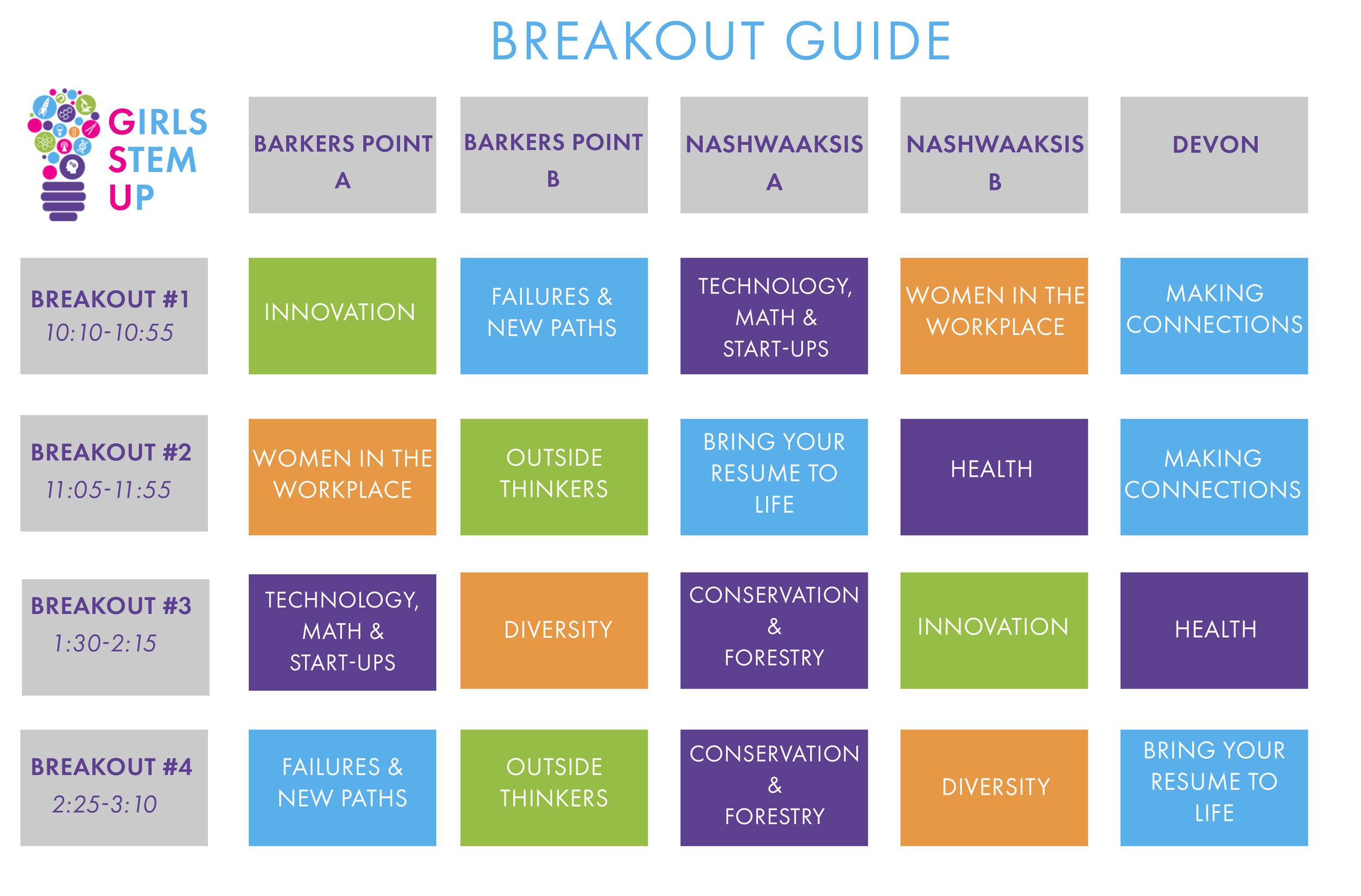 GSU Breakout Session Guide.jpg
