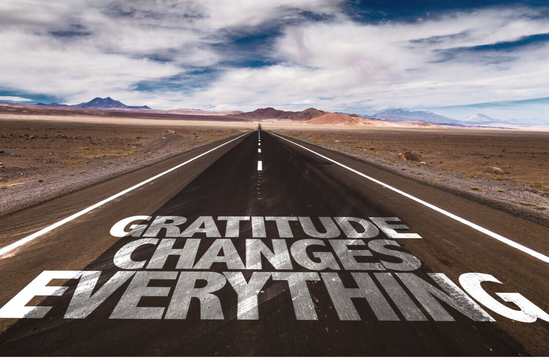 gratitude changes everything.png