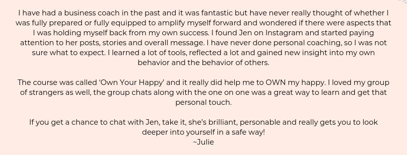 Julie testimonial (1).png