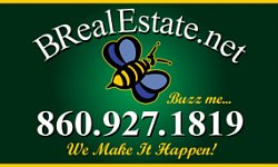 b-real-estate-logo-rev-w250h150.jpg