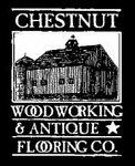 chestnut-woodworking-logo-w250h150.jpg