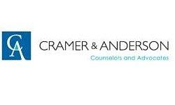 crameranderson-1-w250h150.jpg