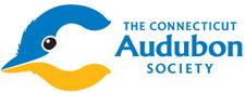CT Audubon Logo rev.jpg