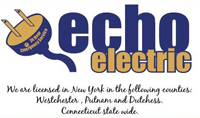 Echo Electric LOGO rev.jpg