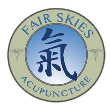 Fair Skies Acupuncture Logo.jpg