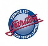 garston-logo-rev-w250h150.jpg