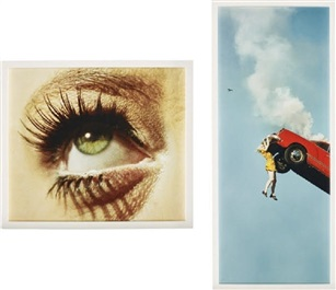 alex-prager-eye+235+(automobile+accident)+26+3.22pm2c+coldwater+canyon.jpg