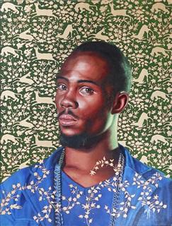 kehinde-wiley-portrait+of+kemardo+douglas.jpg