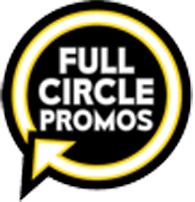Full Circle Promos  logo 2.jpg