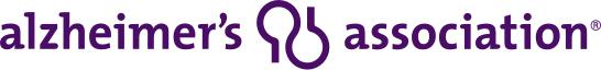 Alzheimers Association LOGO.jpg