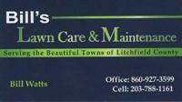 Bills Lawn Care logo.jpg