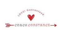 Coach Constance logo sm.jpg