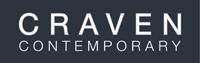 Craven Contemporary logo sm.jpg