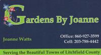 Gardens by Joanne logo.jpg