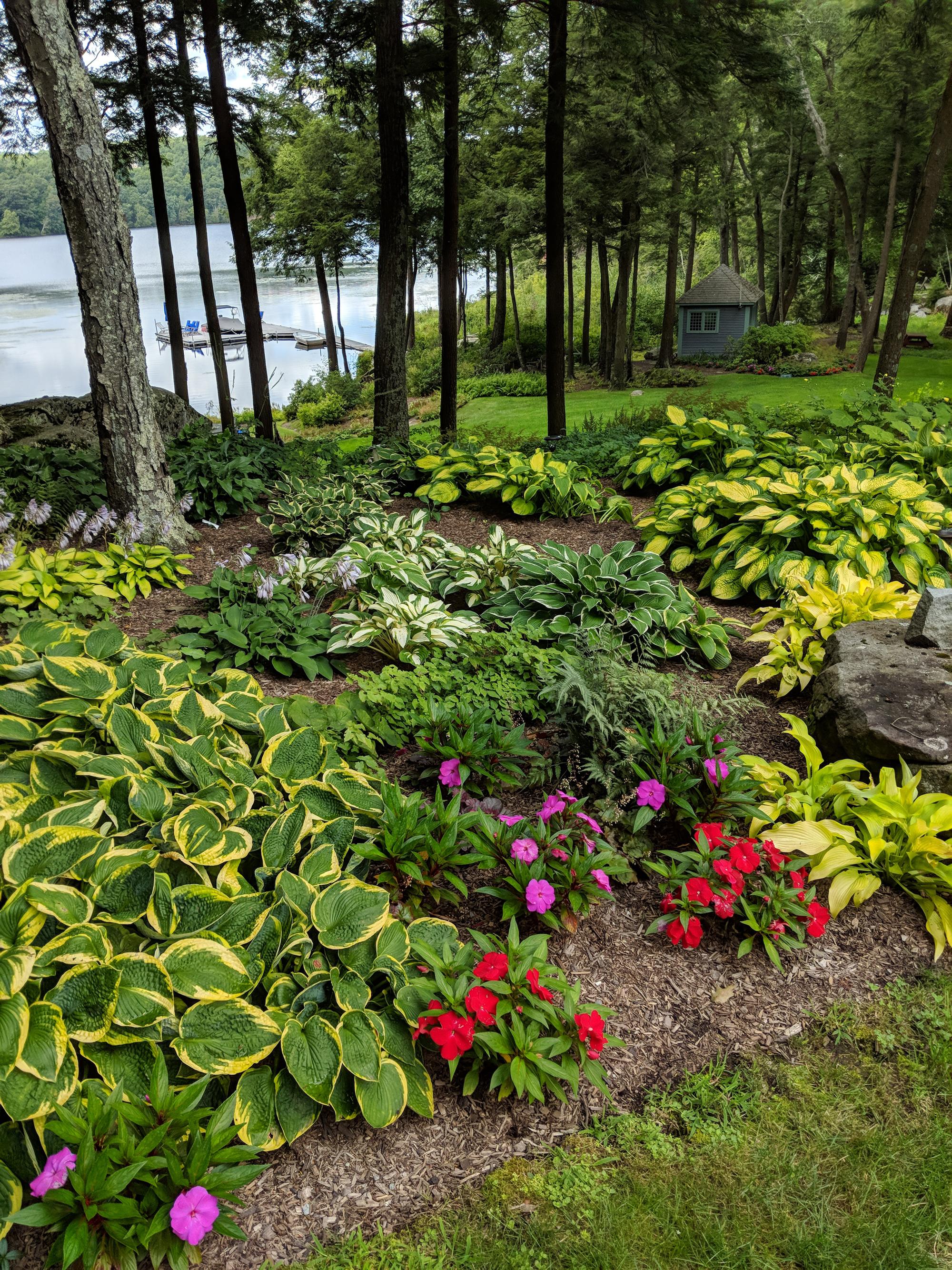 Gardens by Joanne 3 rev.jpg