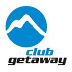 Club Getaway logo 240.jpg