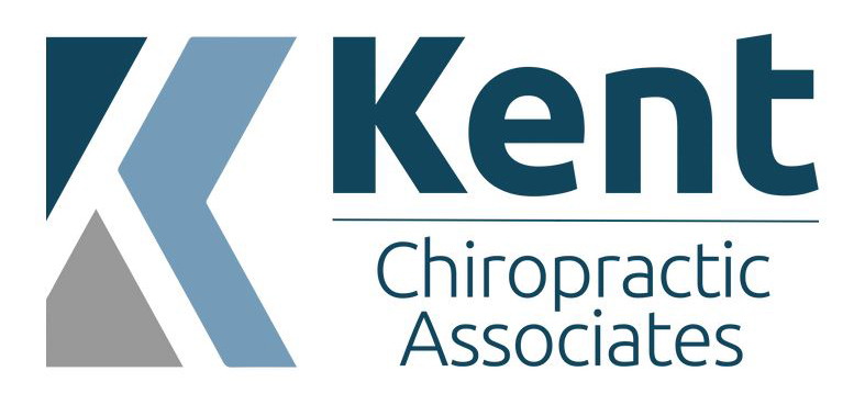 Kent Chiropractic Associates logo.JPG