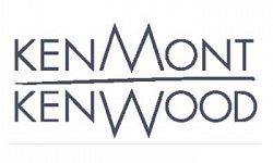 kenmont-logo-w250h150.jpg