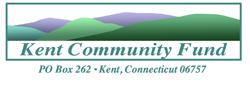 kcf-logo-rev-w250h150.jpg
